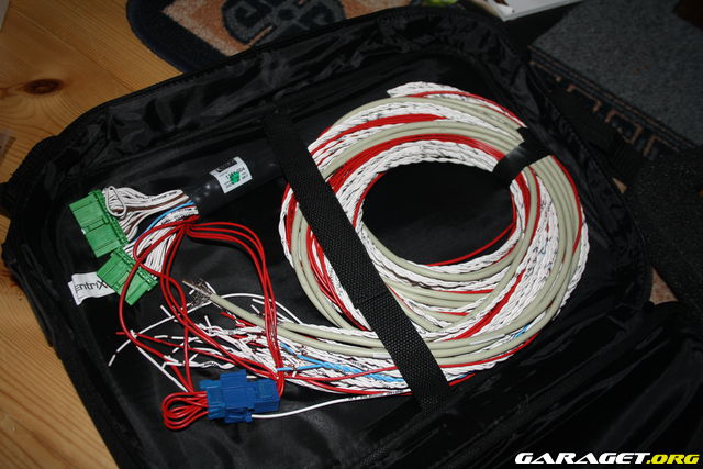 MasterDevils - 744  2,3  Turbo bygge [SÅLD!! ] - Sida 22 989827_9h1bwy