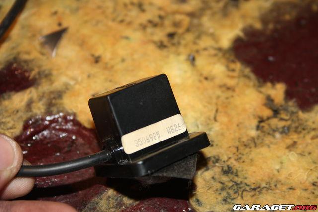 MasterDevils - 744  2,3  Turbo bygge [SÅLD!! ] - Sida 22 996960_0hb1f6