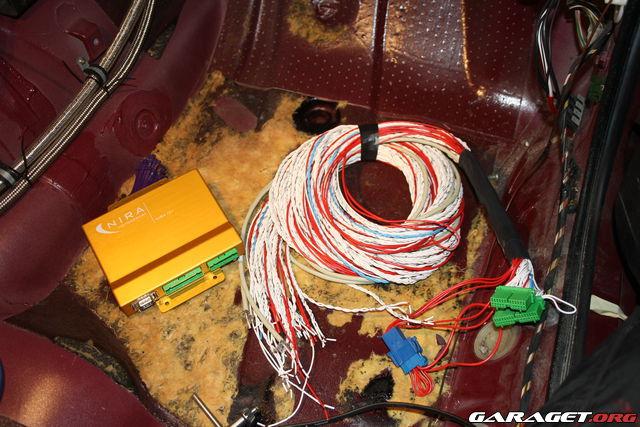 MasterDevils - 744  2,3  Turbo bygge [SÅLD!! ] - Sida 22 996967_baavl1