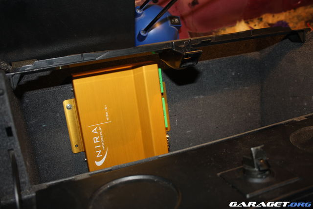 MasterDevils - 744  2,3  Turbo bygge [SÅLD!! ] - Sida 22 996975_w8d6m1