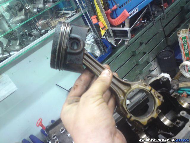 "k1mm0 - Seat leon ""turbobanditen"" - Sida 2 820096_8d42ws"