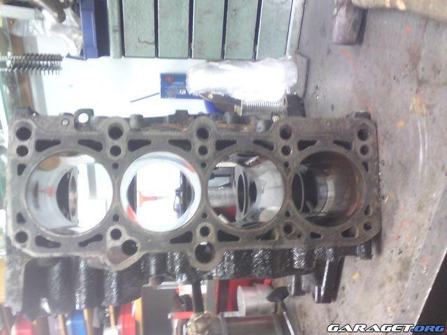 "k1mm0 - Seat leon ""turbobanditen"" - Sida 2 820097_sc67ym"