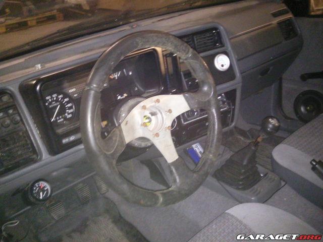 """Kristian - Ford Sierra Turbo ( """"Långfilm"""" ) - Sida 2 982029_64bwlu"""