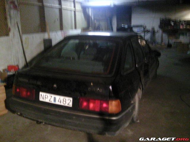 "Kristian - Ford Sierra Turbo ( ""Långfilm"" ) - Sida 2 987550_wy22ds"