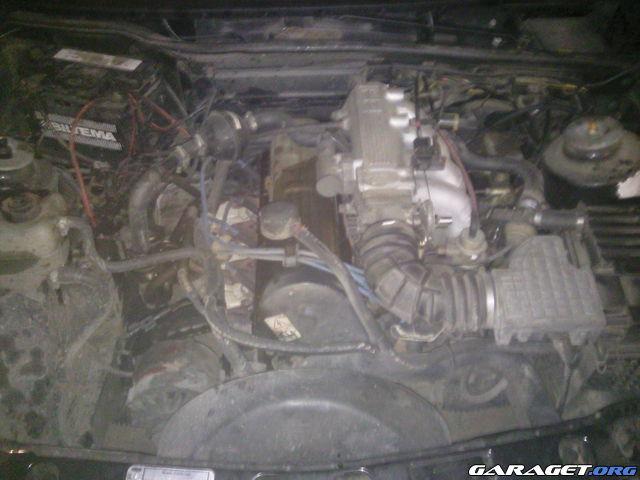 """Kristian - Ford Sierra Turbo ( """"Långfilm"""" ) - Sida 2 987552_ip0tch"""