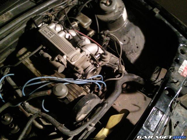 """Kristian - Ford Sierra Turbo ( """"Långfilm"""" ) - Sida 2 987955_0l43py"""