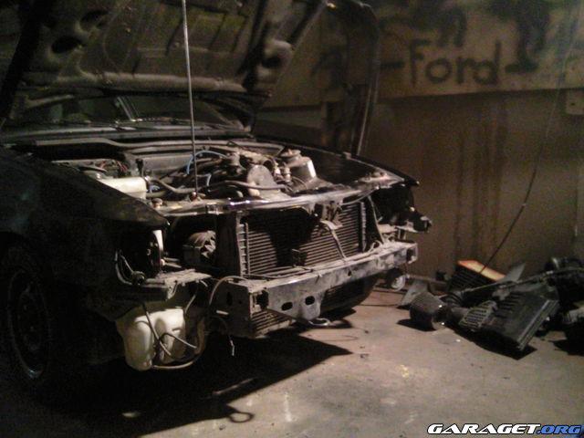 """Kristian - Ford Sierra Turbo ( """"Långfilm"""" ) - Sida 2 987956_lgu84j"""