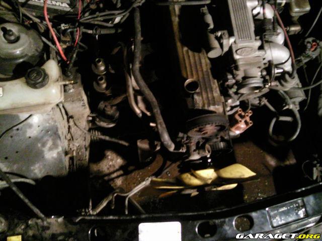 """Kristian - Ford Sierra Turbo ( """"Långfilm"""" ) - Sida 3 988320_poebq0"""