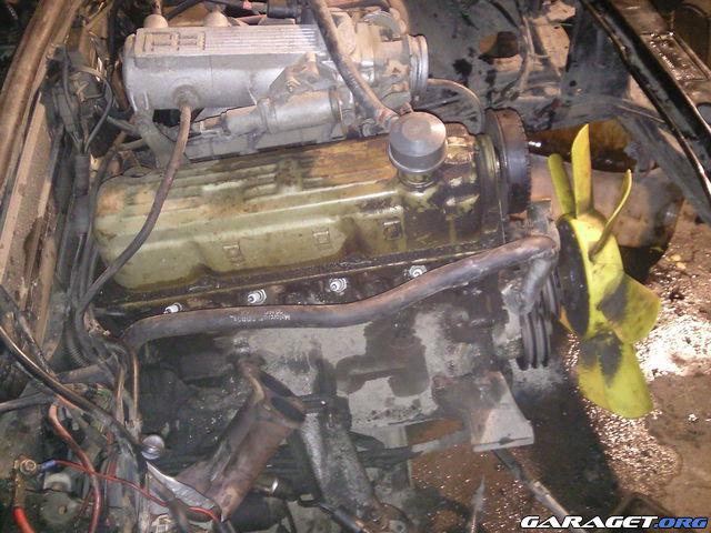 """Kristian - Ford Sierra Turbo ( """"Långfilm"""" ) - Sida 3 988322_d0870a"""
