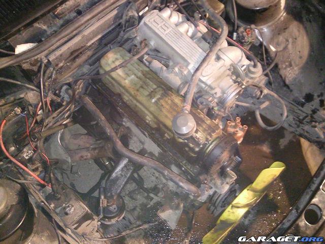 """Kristian - Ford Sierra Turbo ( """"Långfilm"""" ) - Sida 3 988323_7fdlu1"""