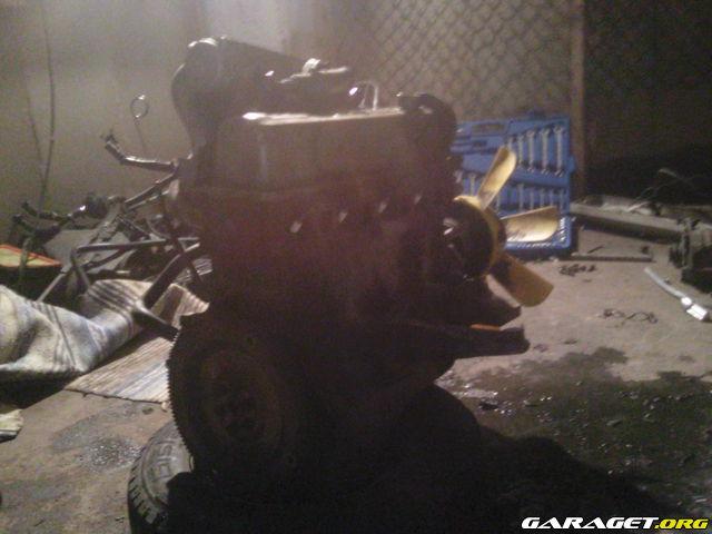 """Kristian - Ford Sierra Turbo ( """"Långfilm"""" ) - Sida 3 990941_y8ezmp"""
