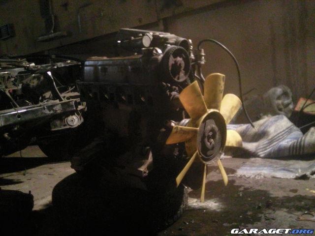 "Kristian - Ford Sierra Turbo ( ""Långfilm"" ) - Sida 3 990946_sqd1gv"