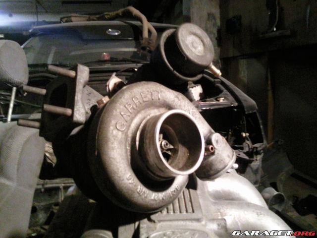"""Kristian - Ford Sierra Turbo ( """"Långfilm"""" ) - Sida 3 995187_vkq6ez"""