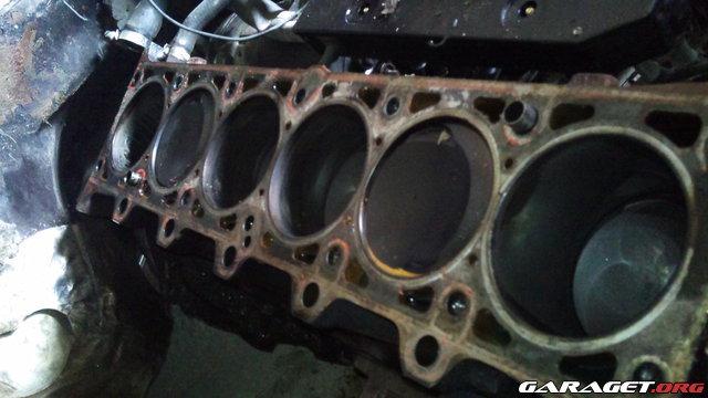 Chris__ - Bmw 325 E30 turbo - Sida 2 108208-9539acba7a4d5d9bf0639908b7ee8c31