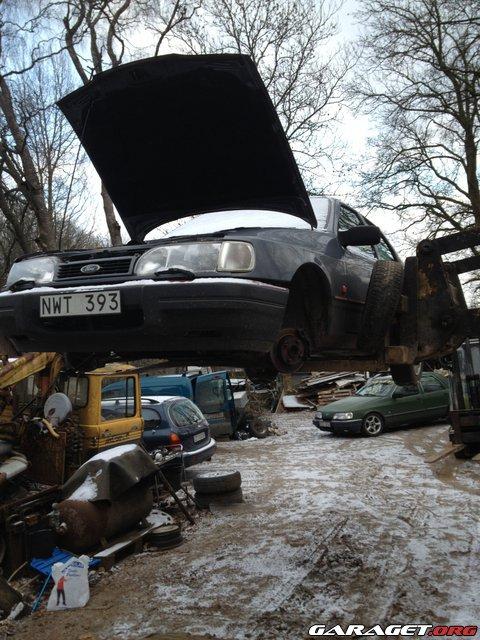 Bitter_ - Ford Sierra M50B25 TURBO! 504hp & 651nm || vintermek och säsongskoll.  - Sida 2 112956-163e08ec410fe88d9e2e5b92104a9895