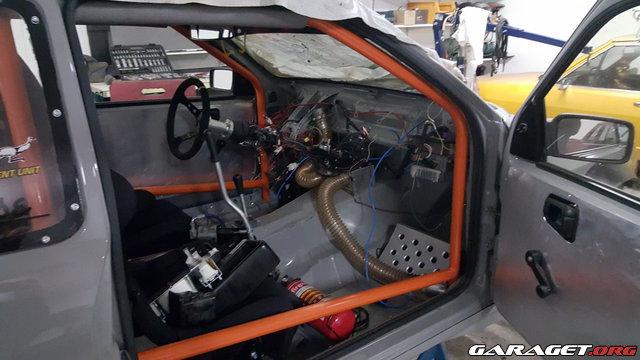 Bitter_ - Ford Sierra M50B25 TURBO! 504hp & 651nm || vintermek och säsongskoll.  - Sida 10 112956-19eafe65f4ac496c4240aba80ee206f7