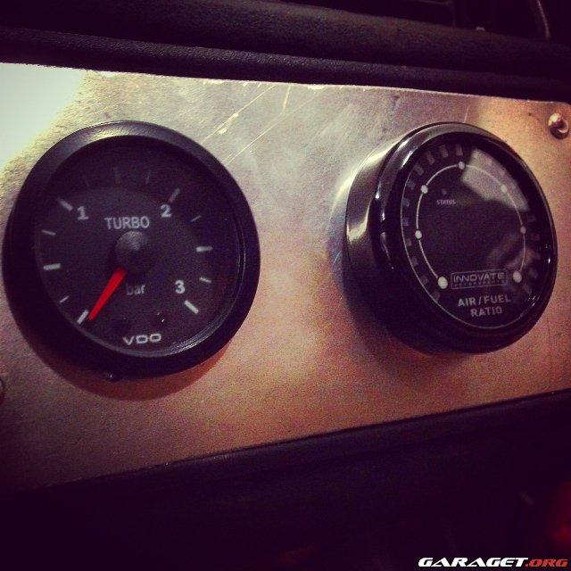 Bitter_ - Ford Sierra M50B25 TURBO! 504hp & 651nm    vintermek och säsongskoll.  - Sida 8 112956-21b86e3ba976ada8492434668c49d4f6