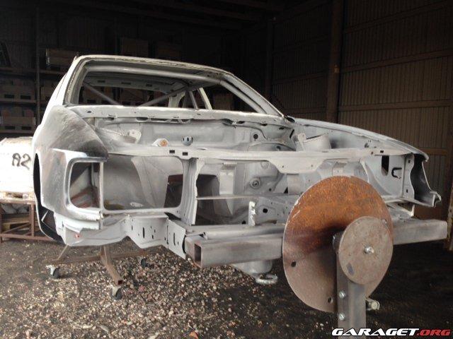 Bitter_ - Ford Sierra M50B25 TURBO! 504hp & 651nm || vintermek och säsongskoll.  - Sida 6 112956-375bef00859e3adbd13343ba2e7f06de