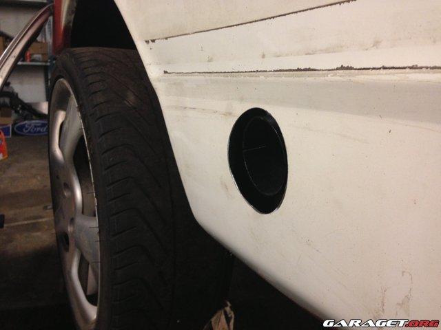 Bitter_ - Ford Sierra M50B25 TURBO! 504hp & 651nm    vintermek och säsongskoll.  - Sida 4 112956-384c046106b9ec35d3788b9729e57595
