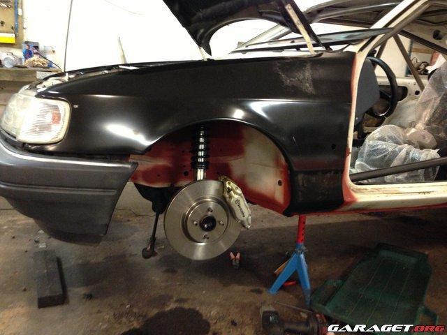 Bitter_ - Ford Sierra M50B25 TURBO! 504hp & 651nm    vintermek och säsongskoll.  - Sida 4 112956-43219a020cd6aee07db9a75e6daf9c88