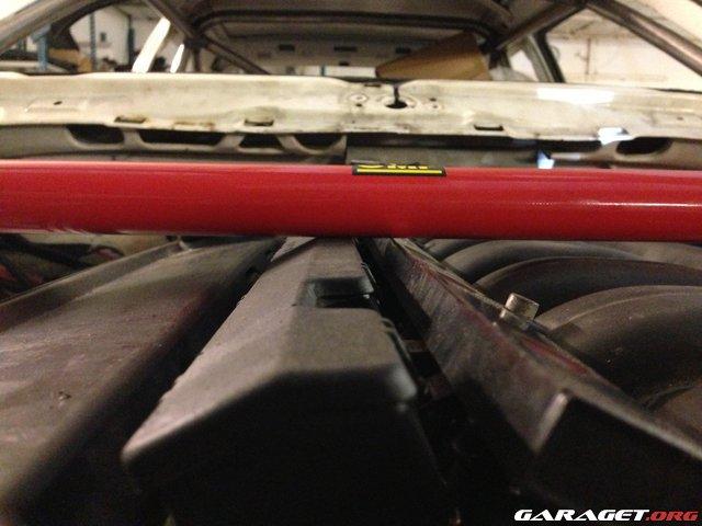 Bitter_ - Ford Sierra M50B25 TURBO! 504hp & 651nm    vintermek och säsongskoll.  - Sida 4 112956-4668d4025b9bba90e9c234855dc88a5d