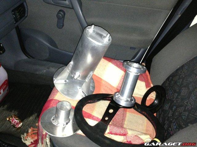 Bitter_ - Ford Sierra M50B25 TURBO! 504hp & 651nm    vintermek och säsongskoll.  - Sida 4 112956-62bdb3d7f2062b42b4c13a113cf99e74