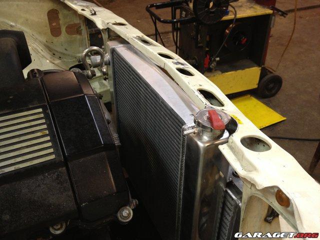 Bitter_ - Ford Sierra M50B25 TURBO! 504hp & 651nm || vintermek och säsongskoll.  - Sida 2 112956-6c132a65534d43a017a663498f69874f
