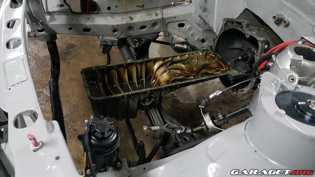 Bitter_ - Ford Sierra M50B25 TURBO! 504hp & 651nm || vintermek och säsongskoll.  - Sida 10 112956-6f5916ee5840e025ab15cdc4b5d59335