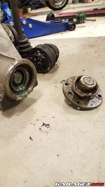 Bitter_ - Ford Sierra M50B25 TURBO! 504hp & 651nm || vintermek och säsongskoll.  - Sida 10 112956-70b778d8a894ec1770fdc636d9b2e54b