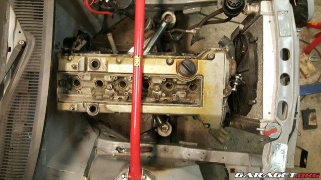 Bitter_ - Ford Sierra M50B25 TURBO! 504hp & 651nm || vintermek och säsongskoll.  - Sida 10 112956-92c9d6017a4e0b58a3684a5191ca77fe