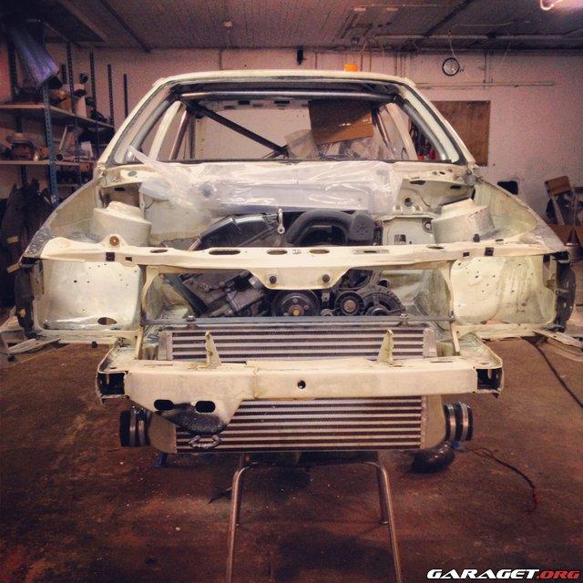 Bitter_ - Ford Sierra M50B25 TURBO! 504hp & 651nm || vintermek och säsongskoll.  - Sida 2 112956-a6d8b383a00d2361e7ad44dd30332b31