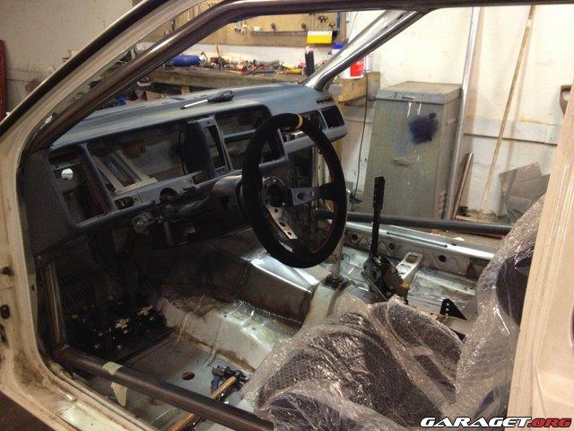 Bitter_ - Ford Sierra M50B25 TURBO! 504hp & 651nm || vintermek och säsongskoll.  - Sida 2 112956-bd41a221be78c3da6719566478ffd597