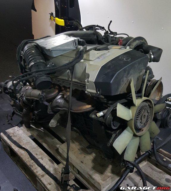 Bitter_ - Ford Sierra M50B25 TURBO! 504hp & 651nm || vintermek och säsongskoll.  - Sida 10 112956-bde6905af219d2ffbce72e1775fc1c50