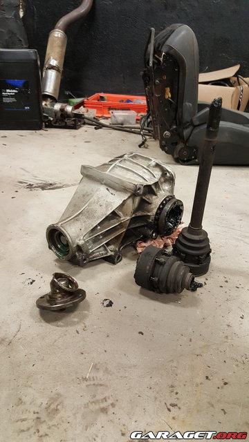 Bitter_ - Ford Sierra M50B25 TURBO! 504hp & 651nm || vintermek och säsongskoll.  - Sida 10 112956-d1c90afc585a75aa4dbbc9c104acee7a