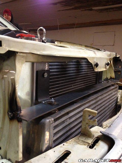 Bitter_ - Ford Sierra M50B25 TURBO! 504hp & 651nm || vintermek och säsongskoll.  - Sida 2 112956-d90664fa0f7db6e41a841bb0e73d8c6f
