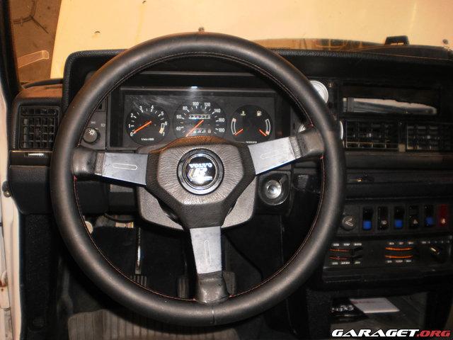 SkbgPerformanceTeam - Volvo 240 GL goes Turbo 15599-a2595d2288916ef5d0341187434923f5