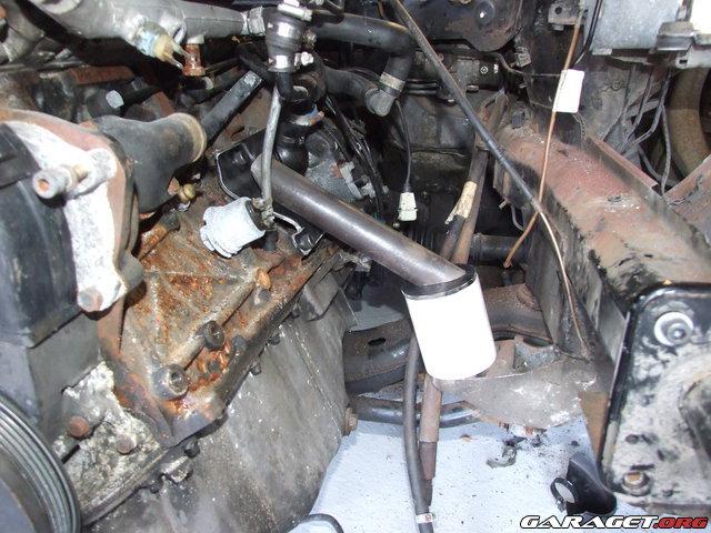Mäki - Audi A4 2.2TQ Projekt! - Sida 23 23022-0882ad78f0f18d3f5283f616c4998282