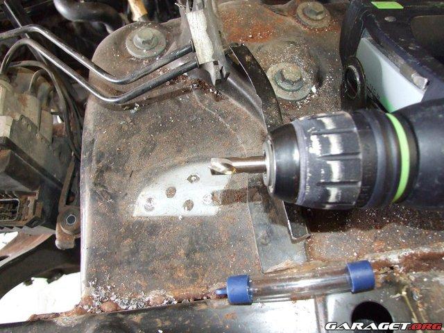 Mäki - Audi A4 2.2TQ Projekt! - Sida 22 23022-17f2e6fda7b2a88d0ad7b677e041a5cb