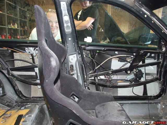 Mäki - Audi A4 2.2TQ Projekt! - Sida 23 23022-1a86cdaad38254efd31d86e52adcb9b9