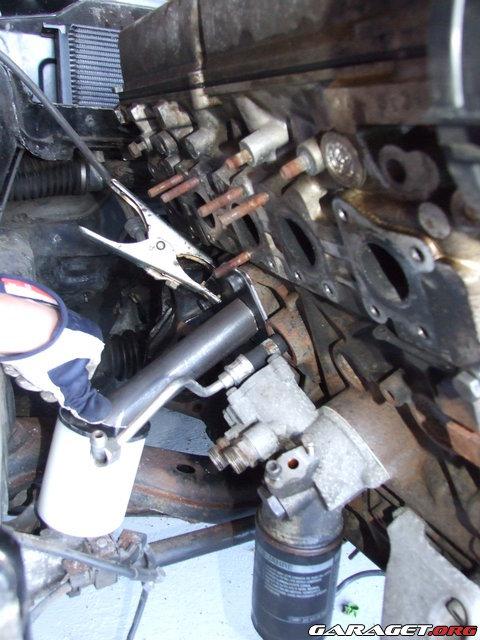 Mäki - Audi A4 2.2TQ Projekt! - Sida 23 23022-1b93fc9bb753ad8408afa1ffdc3ddbd4