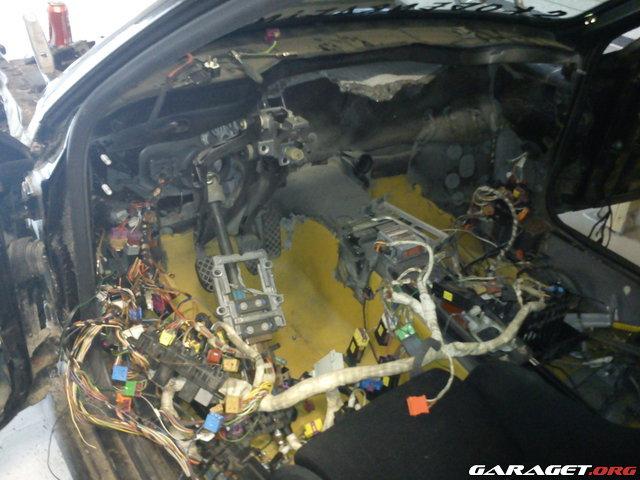 Mäki - Audi A4 2.2TQ Projekt! - Sida 22 23022-2325a4ee94e7e12d55c8988f4f8e3d24