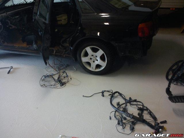 Mäki - Audi A4 2.2TQ Projekt! - Sida 22 23022-4e5a456344ed7000130121ff79df06c0