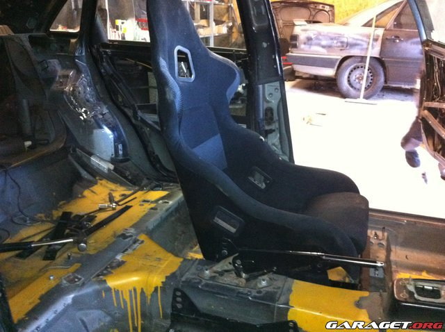 Mäki - Audi A4 2.2TQ Projekt! - Sida 24 23022-5af047331c30176101c556cd74d5257c