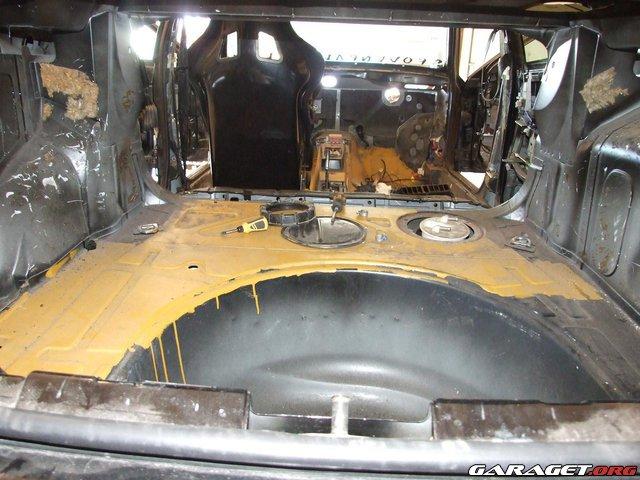 Mäki - Audi A4 2.2TQ Projekt! - Sida 22 23022-5c1d04368622af6c05f1219f46443f56