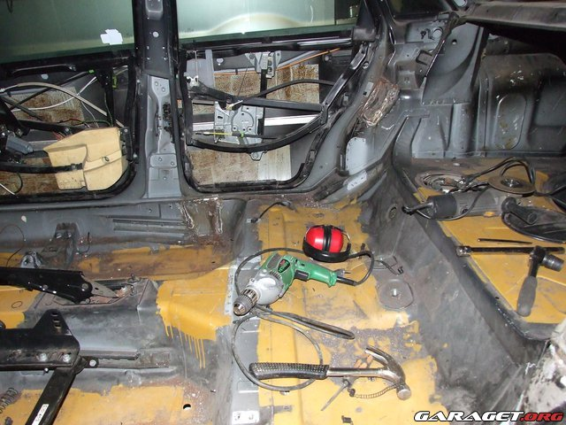 Mäki - Audi A4 2.2TQ Projekt! - Sida 23 23022-840ec83bc2f2c7b1faecf1c17578a5c6