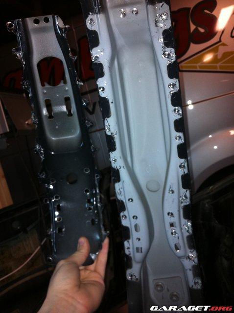 Mäki - Audi A4 2.2TQ Projekt! - Sida 24 23022-c0daf3cf1116e7953c4780326b81b32c