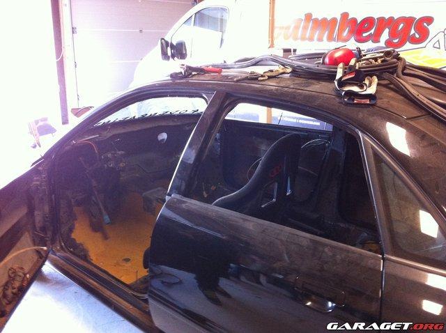 Mäki - Audi A4 2.2TQ Projekt! - Sida 24 23022-d0587402cbaf71a8d608ccc40277ff50