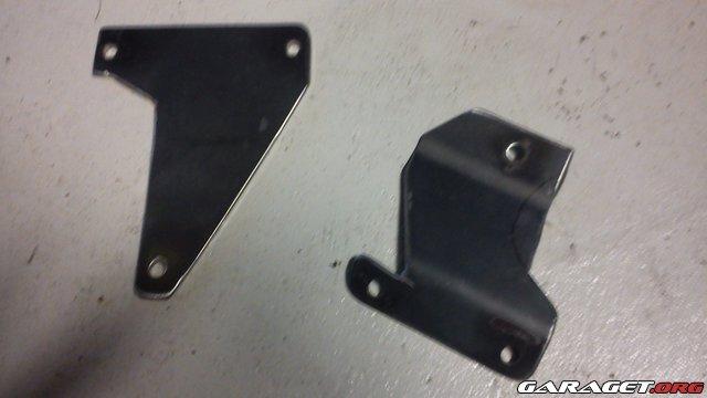 Mäki - Audi A4 2.2TQ Projekt! - Sida 23 23022-d5065002a2eb7298e223769a6dd822e3