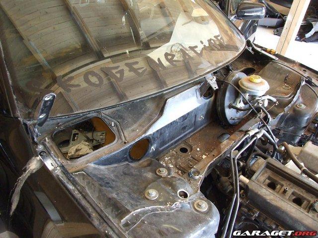 Mäki - Audi A4 2.2TQ Projekt! - Sida 22 23022-d54112199f7980cecc315938217b38ed
