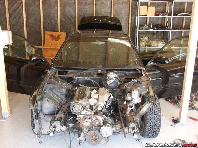 Mäki - Audi A4 2.2TQ Projekt! - Sida 22 23022-eed7c2cf3db8595098ed7880d0b9fd11